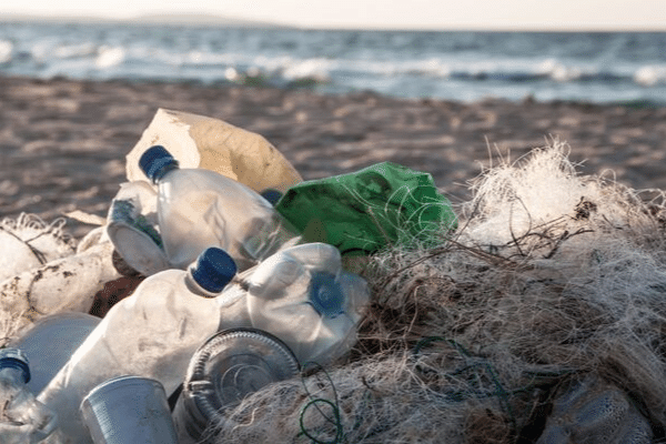 Don't let the government bottle it with the deposit return scheme