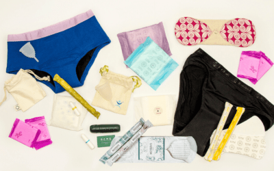 Rethink Periods is back!