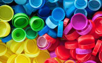 The low-down on plastic – EU and UK laws