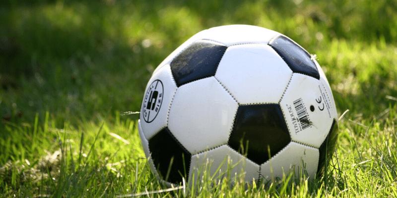 Race to champion anti-plastics in Premier League kicks off in earnest